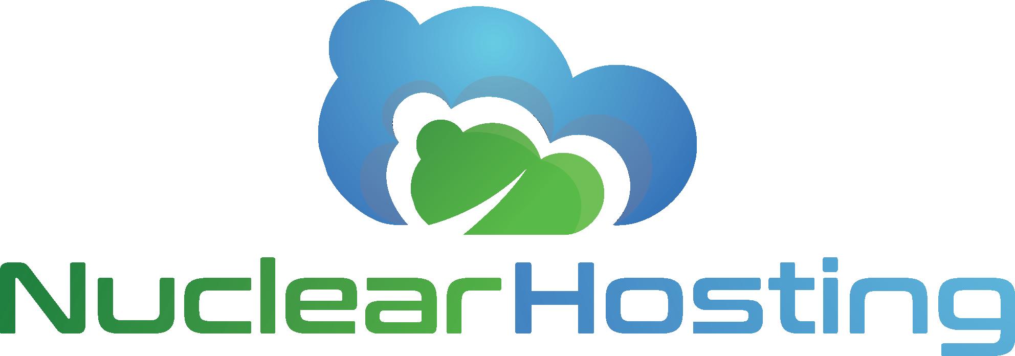 Nuclear.Hosting Hosting Control Panel